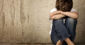 How Poverty Affects Mental Health