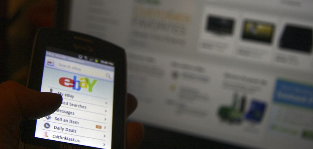 ebay critical success factors Online retailers like ebay, etsy, and amazon led the way, and now  in our view,  the success of a platform strategy is determined by three factors:  both  producers and consumers must be present to achieve critical mass.