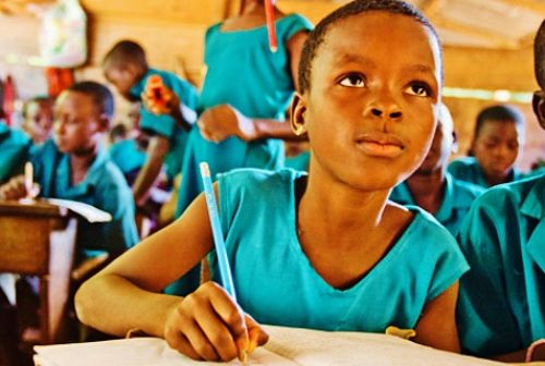 poverty destroys education in america Is education the cure for poverty yet to get to the nub of the strengths and limits of education and poverty the american economy will.