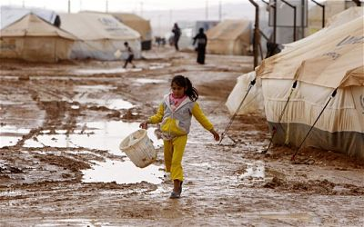 syrian_camp_refugees