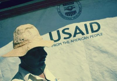 USAID_pakistan