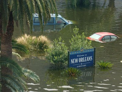 New Orleans_opt