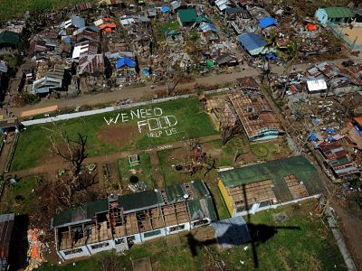 typhoon-haiyan-aftermath-philippines_opt