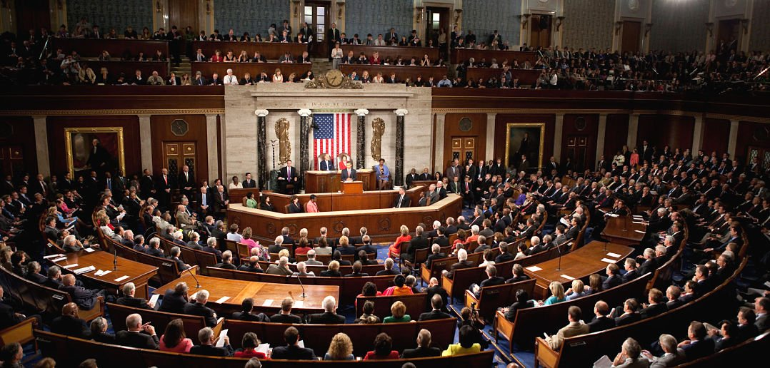 Nice 10 Facts About The House Of Representatives