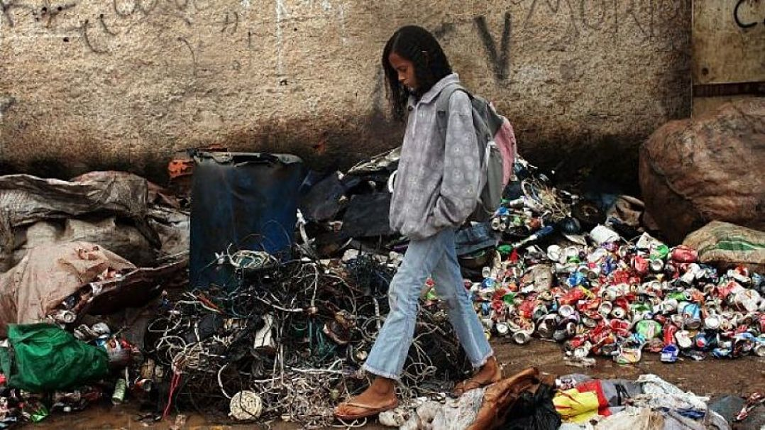 poverty in the caribbean A number of initiatives have been pursued in the region with support from both  bilateral and multilateral donor partners to reduce poverty, vulnerability and.