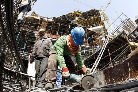 migrant_workers_in_qatar