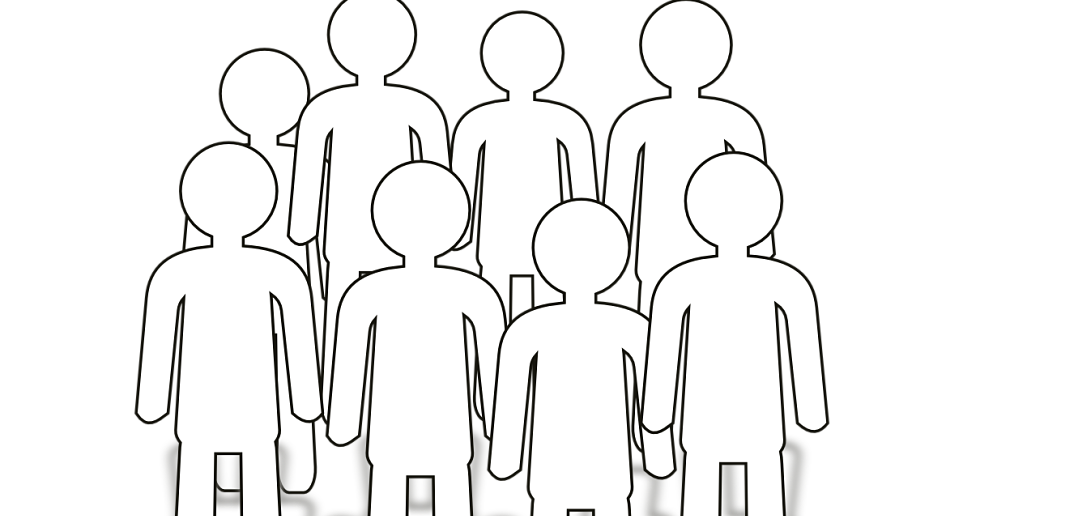 Overpopulation: Got any solutions?