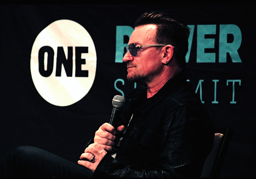 one_campaign_power_summit_bono