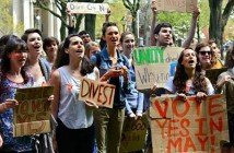 colleges_fight_for_divestment