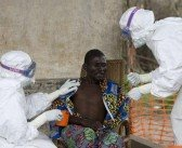 Ebola Outbreak: 5 Things You Need To Know
