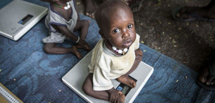 Famine_in_South_Sudan