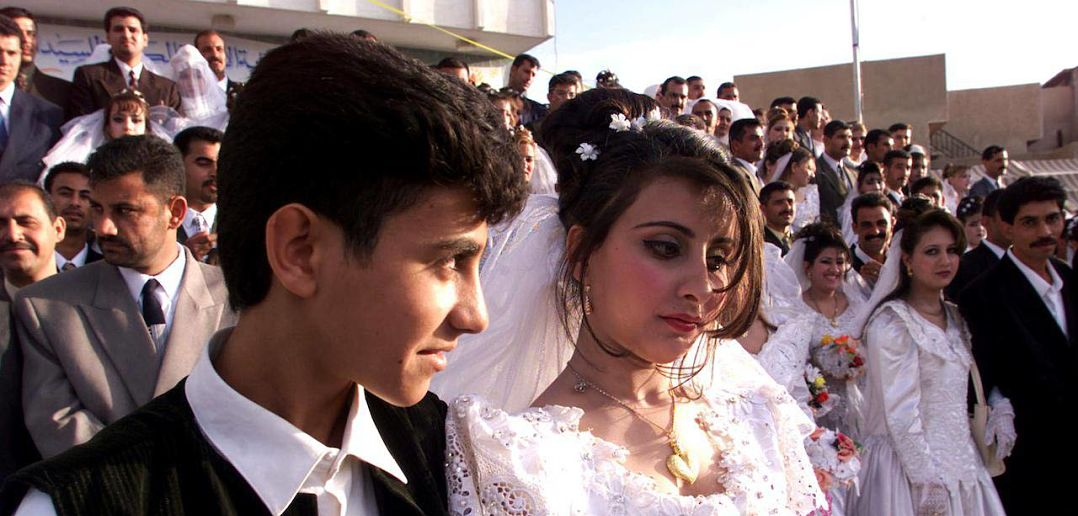 early marriage in south asia essay In south asia, marriages, including child marriages, are typically performed according to the religious custom or tradition of the concerned parties 1 in most countries in the region, personal laws, which apply only to members of a particular.