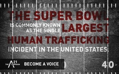 human_trafficking_and_sporting_events