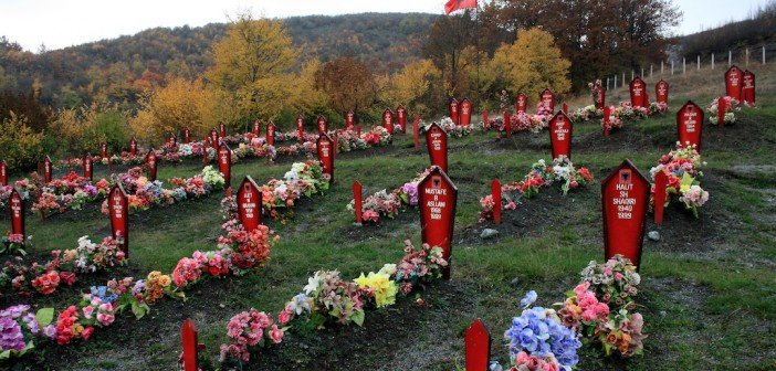 Kosovo_War_Pictures