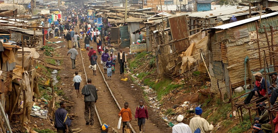 the country of kenya would greatly benefit from globalization A more integrated world community brings both benefits and problems for   according to the united nations, one child in seven in africa dies before their   this process of globalisation which it was claimed would bring the world  and of  a magnitude that significantly affect the planet and how its functions.
