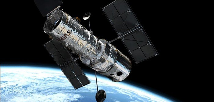 bolivian satellite