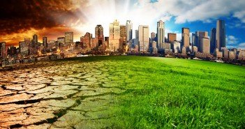 climate policies