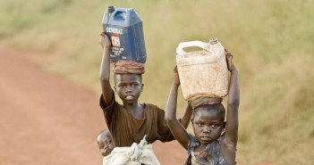 solutions_to_the_water_crisis