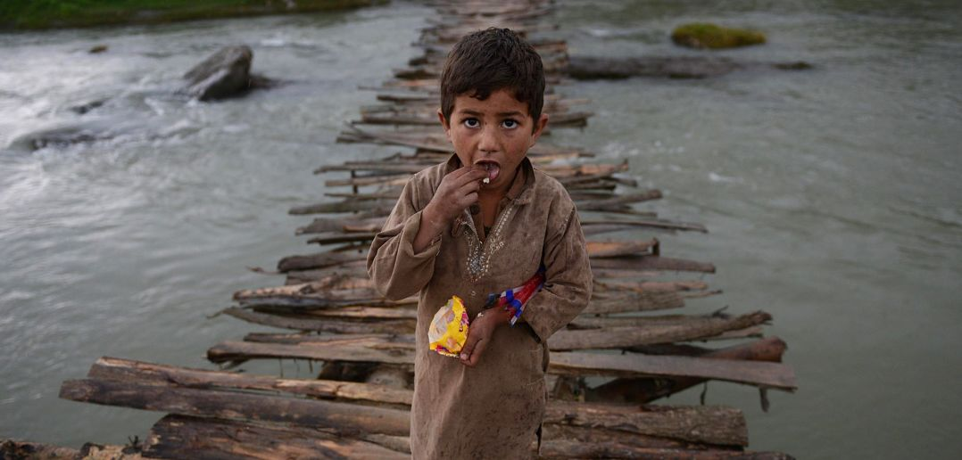 discuss the meaning of poverty in However poverty does not attract a single meaning for him, poverty is commonly understood in at least twelve discrete senses, which are logically introduction i will discuss about the brief problems of poverty in pakistan following are the list of some causes of occurring rapid increase of poverty.
