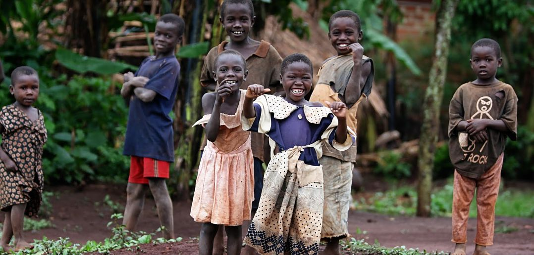 education is the best solution to eradicate poverty