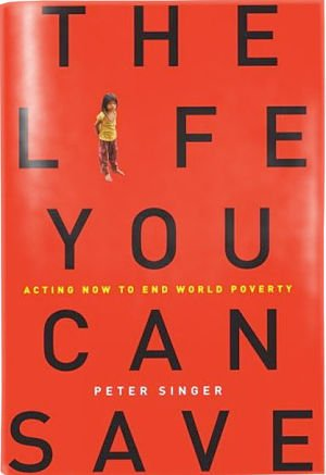responce to singers solution to world In his essay the singer solution to world poverty, peter singer addresses the flaws in society's efforts toward world hunger and poverty as a piece of literature it is a respectable and eloquent passage, because of its thorough use of analogies and well-structured argument singer makes a valid .