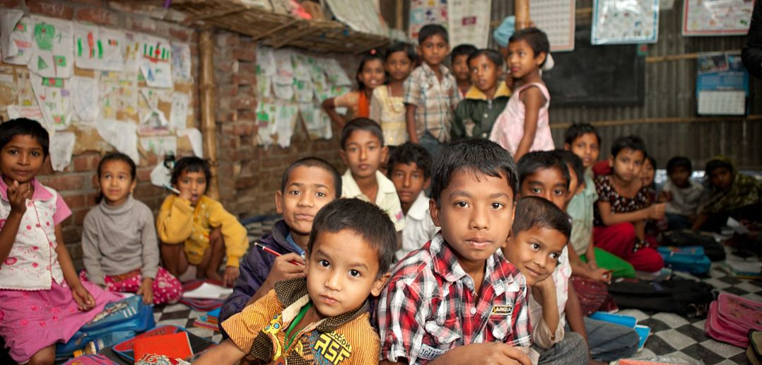 education governance in bangladesh For poverty and extreme poverty reduction, in recent years, bangladesh is being tagged globally as 'the land of impossible attainments'  the country has already achieved the targets meant for a hunger and poverty-free society under the millennium development goals (mdgs.