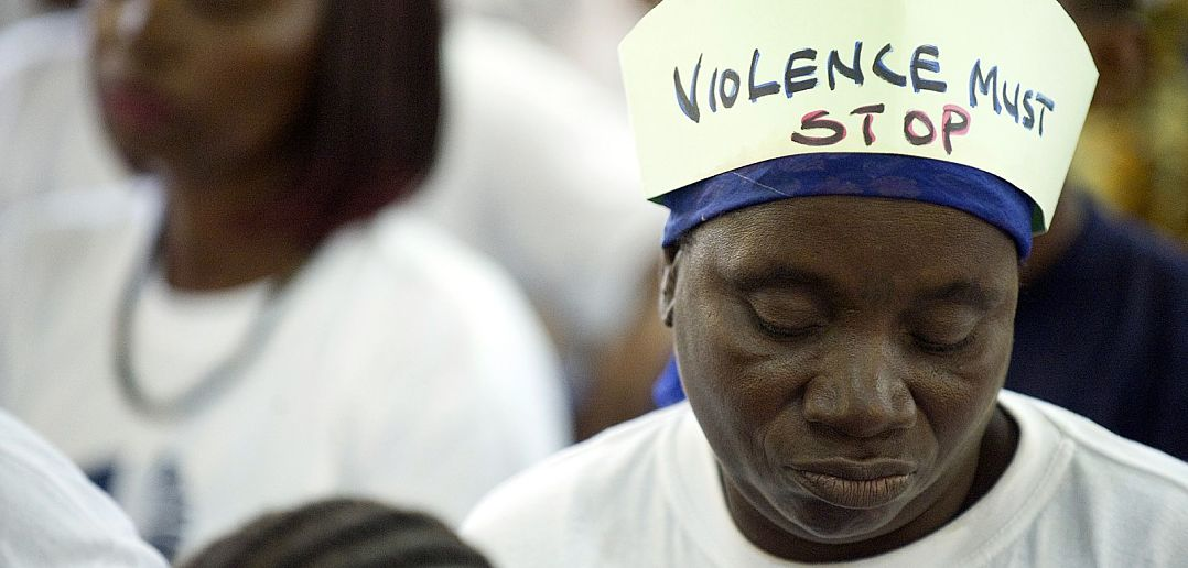 women in africa essay Sierra leone, liberia and ivory coast need funding to address the humanitarian crisis of violence against women, report claims.