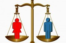 3 Levels of Promoting Gender Equality - BORGEN
