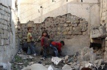 syrian_conflict