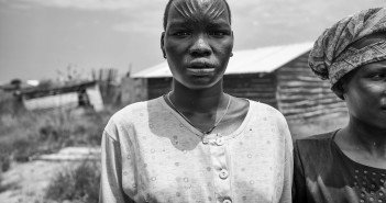 sexual_violence_in_south_sudan