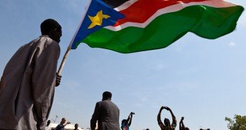 violence_in_south_sudan