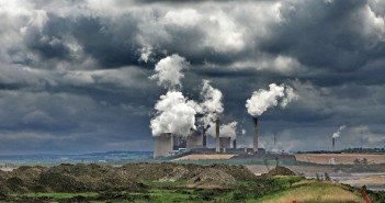 carbon_pricing