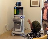 Gradian Health Delivers Universal Anesthesia