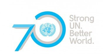 UN Sustainability Goals for 2015