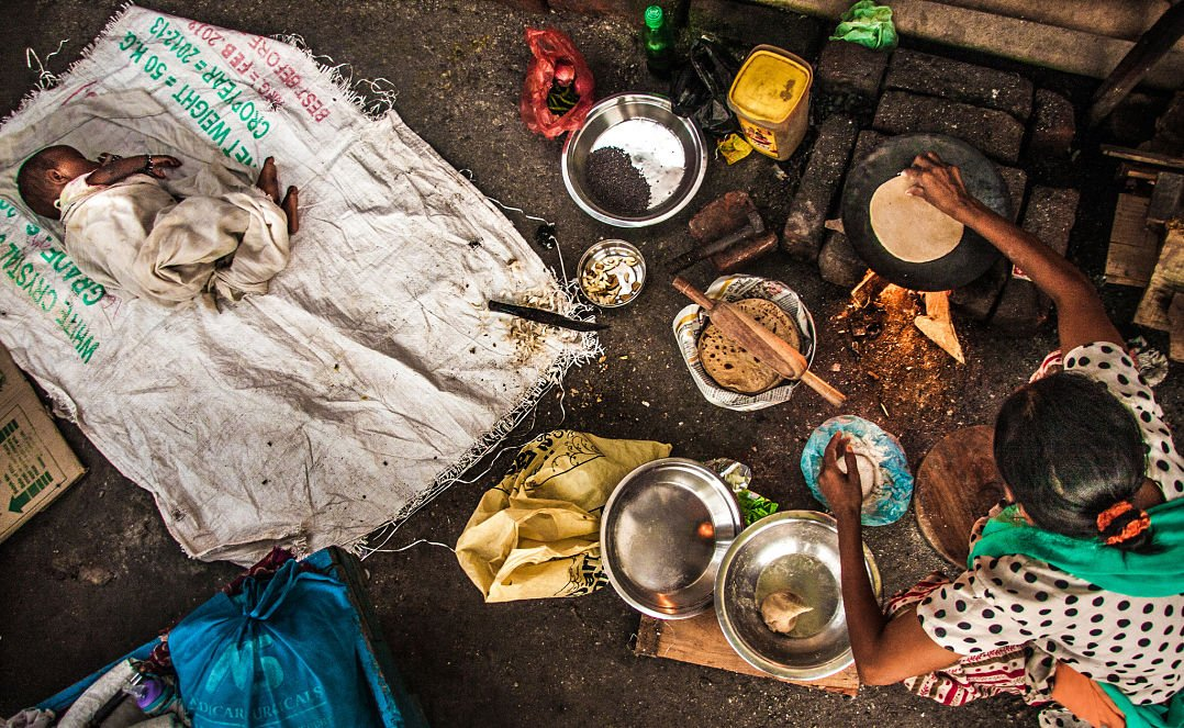 ways to reduce poverty in india It makes poverty reduction harder below we offer eight ways to move the world forward in reducing global inequality 1 stop illicit outflows.