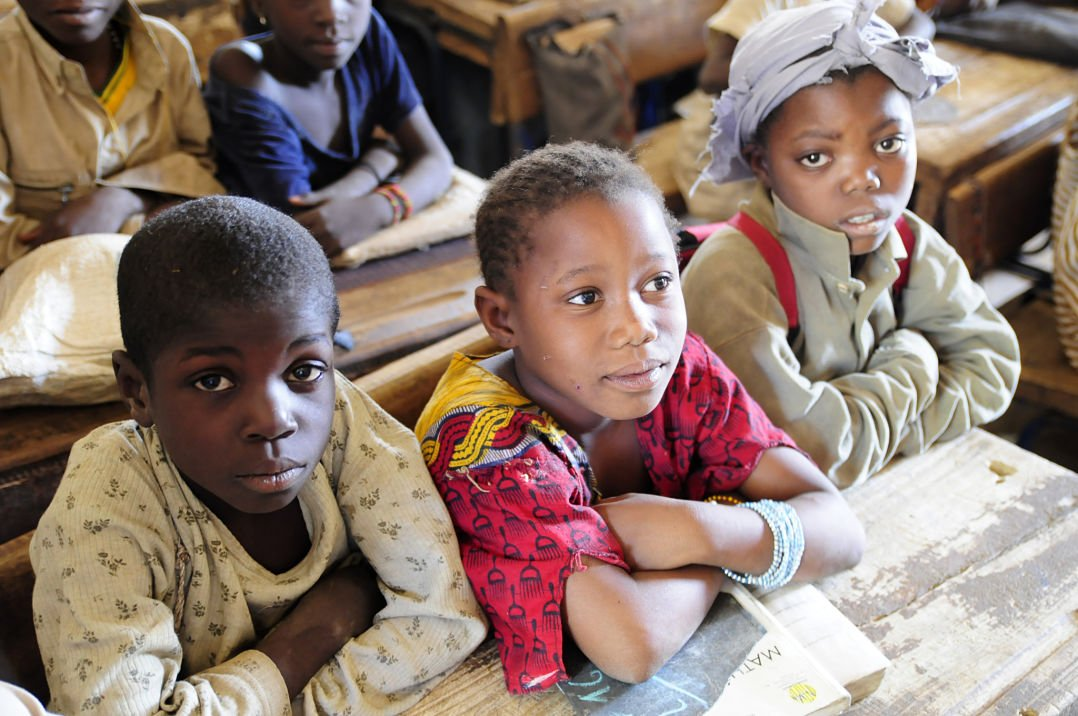 education of girls in mali and This education programme for girls in nomadic areas of gao, mali, began in may 2001 with the objective of improving the schooling of girls in this region this.