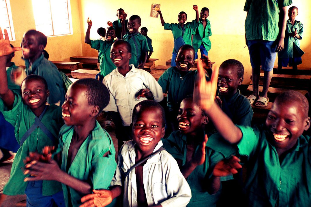 effects of broken homes on education in nigeria