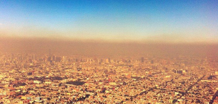 air pollution in mexico city essay City pollution essay to pollution in a city or winds from moving in to disperse the pollution the same polluted air just recirculates in.