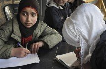 he_Importance_of_Education_During_Conflict