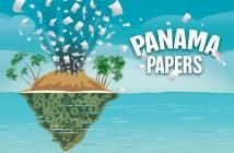 The_Panama_Papers