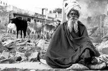 Poverty_in_India