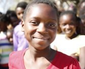USAID Announces New Investments to Help Fight Global Poverty