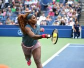 Tennis Star Serena Williams Builds School in Jamaica