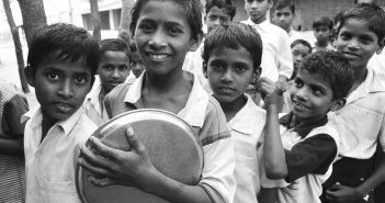 Child Labor Law in India