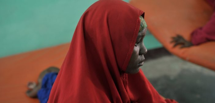 The Good News about U.S. Foreign Policy in Somalia