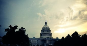 Improving Upon USAID: What is the Global Health Innovations Act?