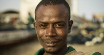 A Turning Point for a Modern Slavery in Mauritania