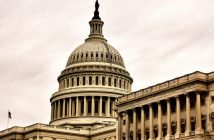 US House Passes READ Act