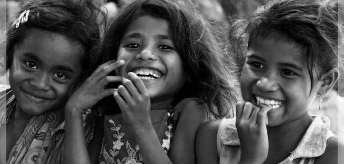 impact of poverty on children Childhood poverty has detrimental impacts on children living in poverty tend to have lower scores on why does growing up in poverty impact brain.