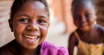 The Issue of Girls' Education in Malawi